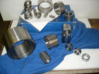 Strojárenská výroba 2